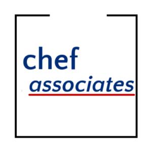 Chef Associates